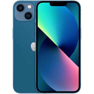 Apple iPhone 13 128Gb Blue (Синий)