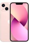 iPhone 13 256Gb Pink (Розовый)