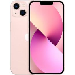 iPhone 13 128Gb Pink (Розовый)