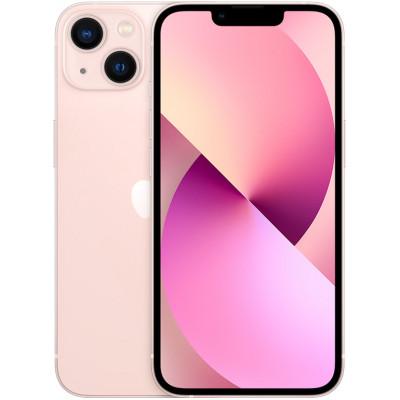 Apple iPhone 13 512Gb Pink (Розовый)