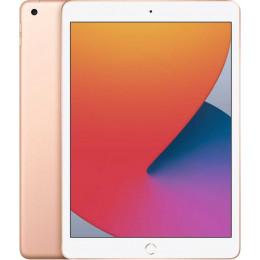 Apple iPad 10.2'' 32Gb Wi-Fi + 4G Gold