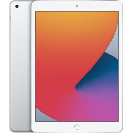 Apple iPad 10.2'' 32Gb Wi-Fi + 4G Silver