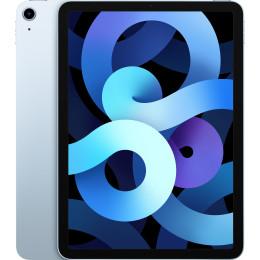 "Apple iPad Air 10.9"" Wi-Fi+4G 64Gb Sky Blue (Голубое небо)"