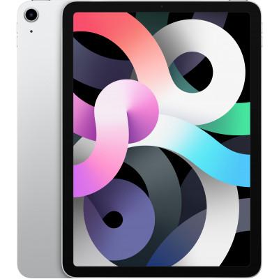 "Apple iPad Air 10.9"" Wi-Fi 256Gb Silver (Серебристый)"