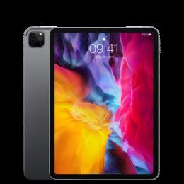 Apple iPad Pro 11 256Gb Wi-Fi Space Grey