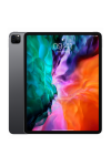 "Apple iPad Pro 12,9"" 512Gb Wi-Fi +4G Space Grey"