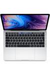 "Ноутбук Apple MacBook Pro 13"" Touch Bar (2019) (MUHQ2LL) Silver, Touch ID, Intel Core i5 1.4 ГГц, 8 Гб, SSD 128 Гб, Intel Iris Plus Graphics 645 )"